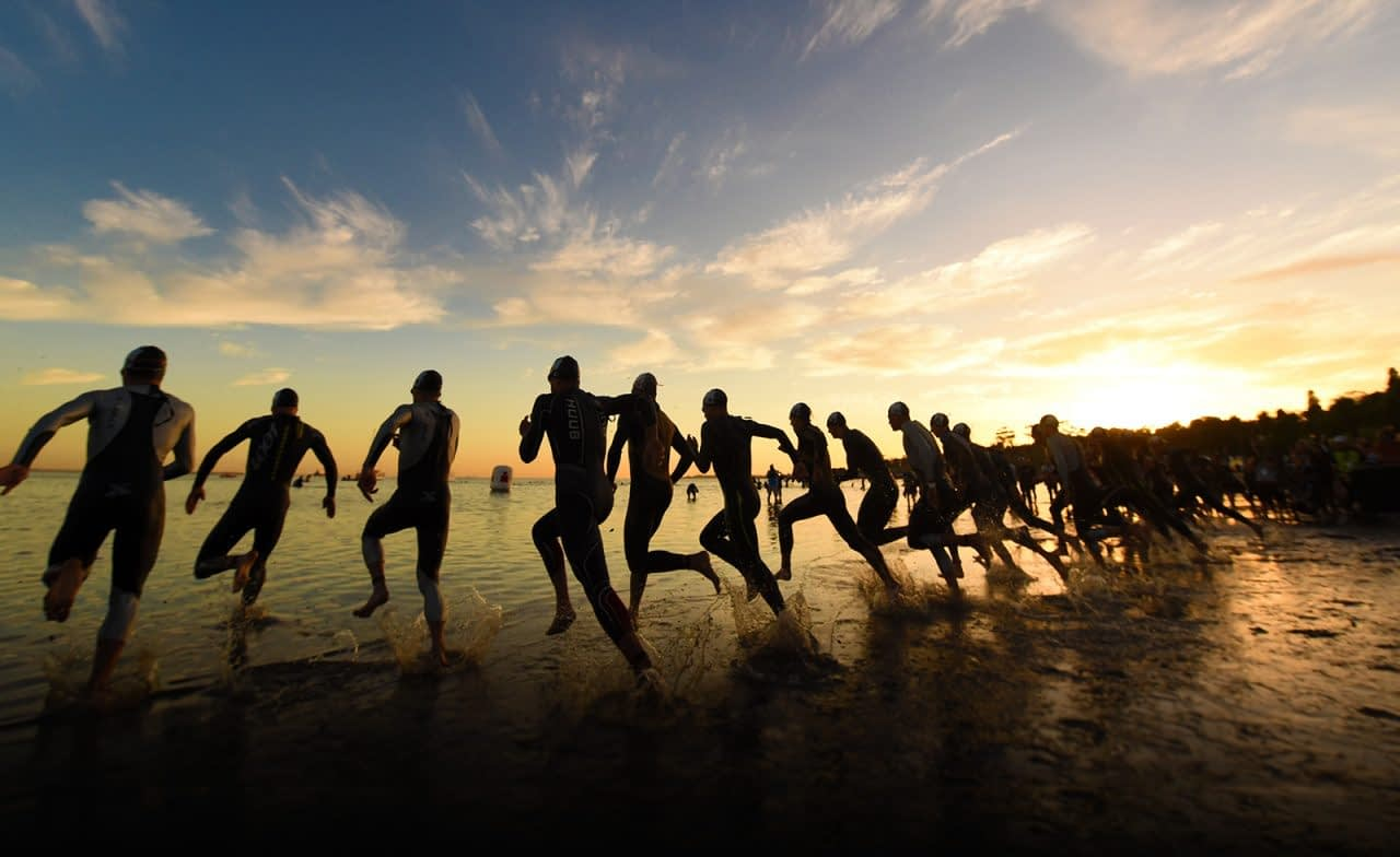 Ironman – One of the most challenging endurance races