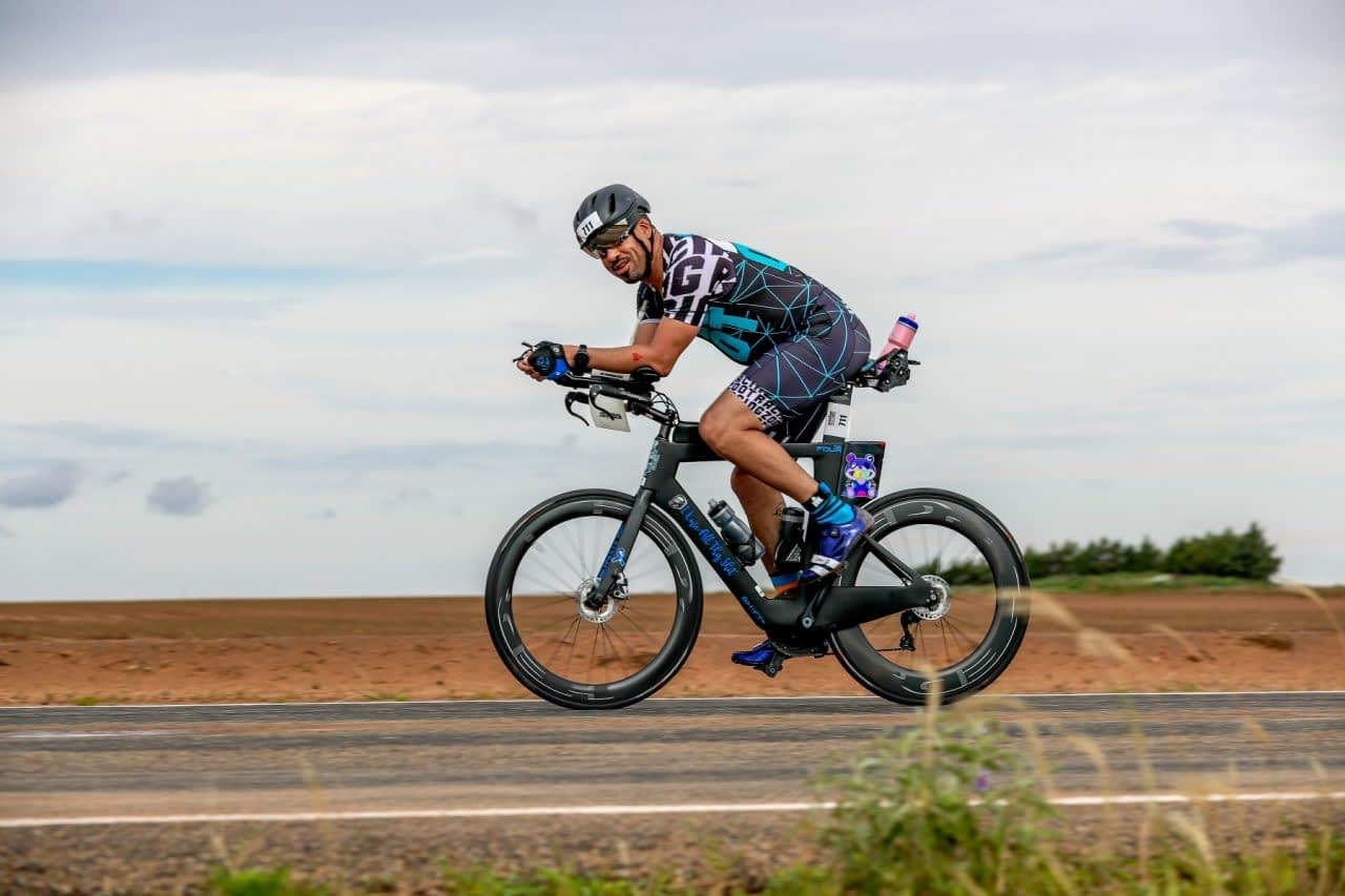 Ironman Lubbock 70.3 (2 of 3)