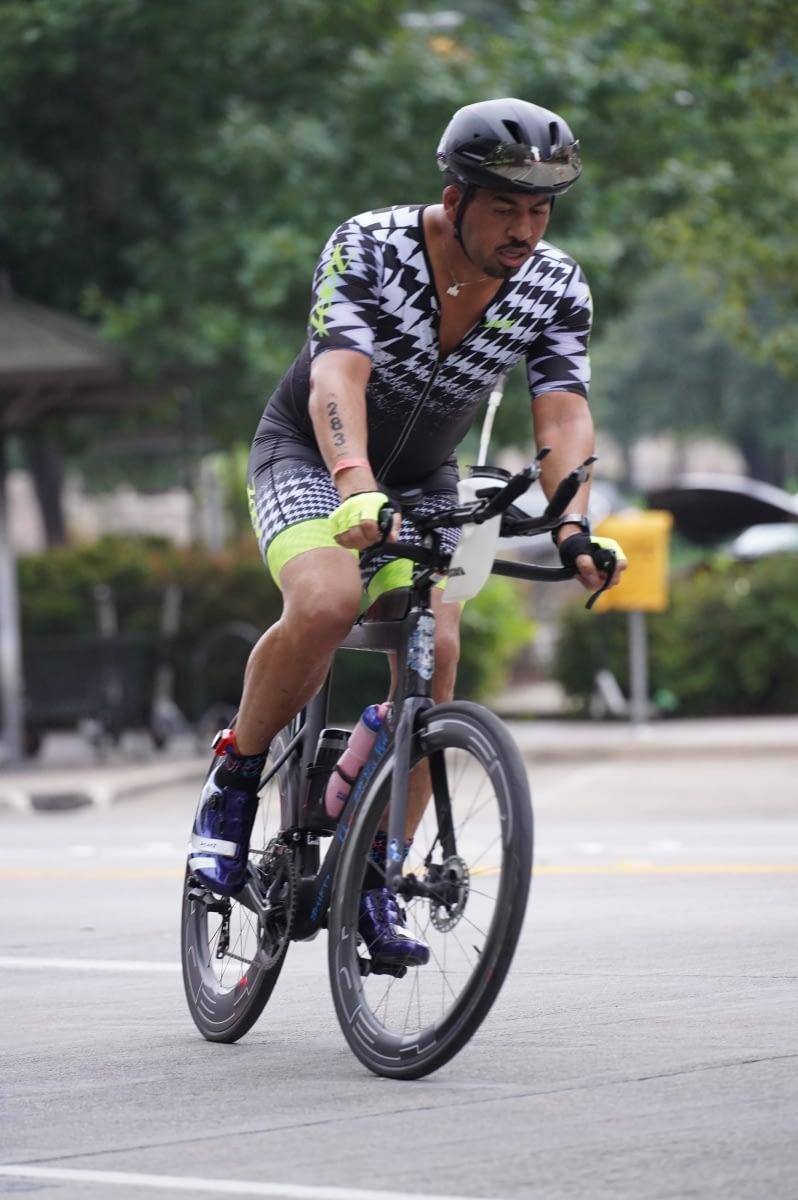 Bike-turn-2