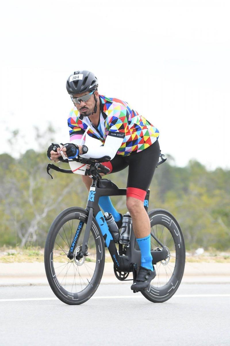 Bike-side-view-19