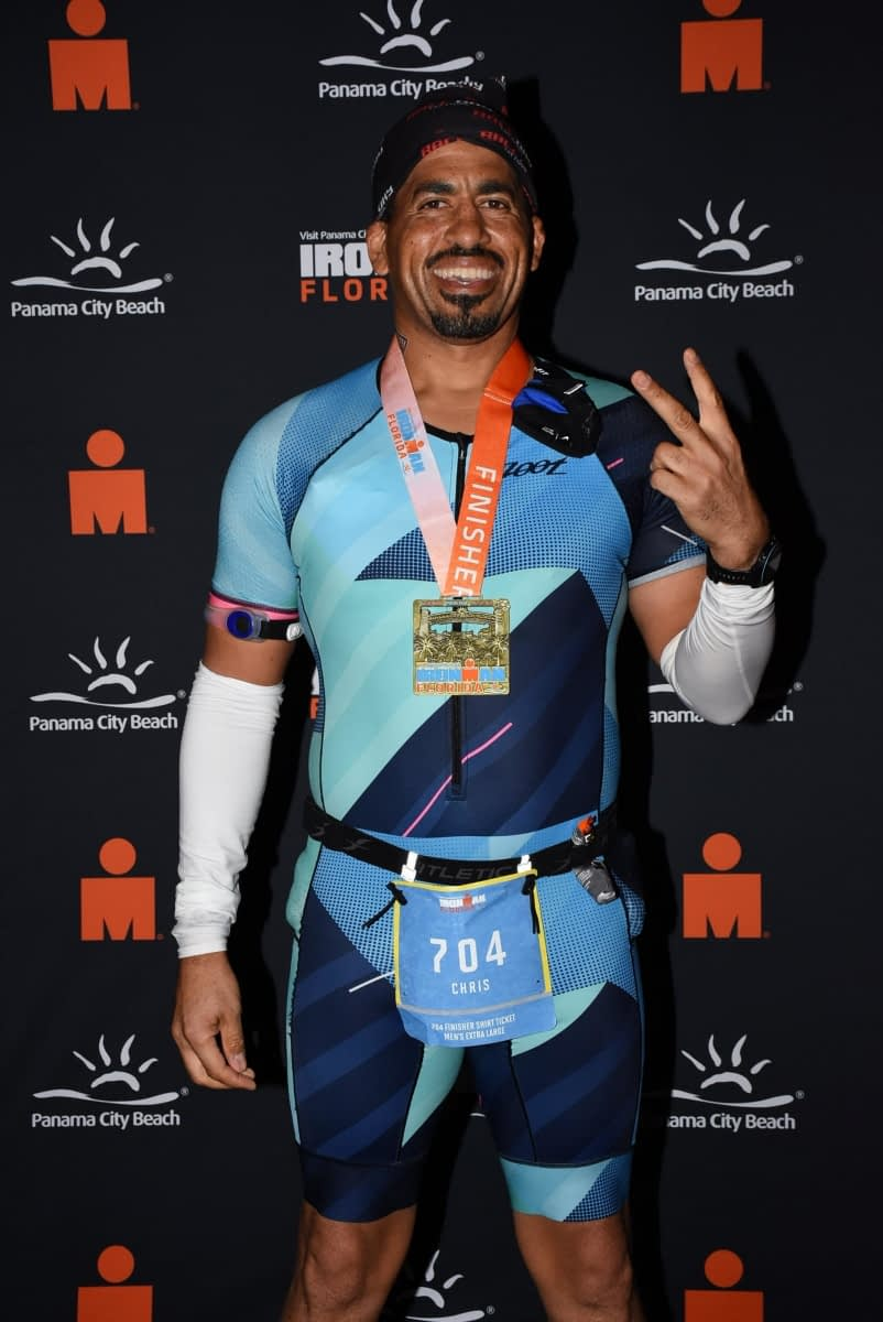 Photo-with-Finisher-Medal