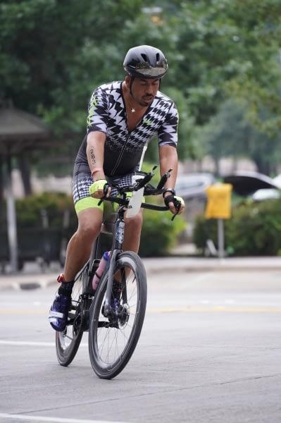 Bike-turn-1