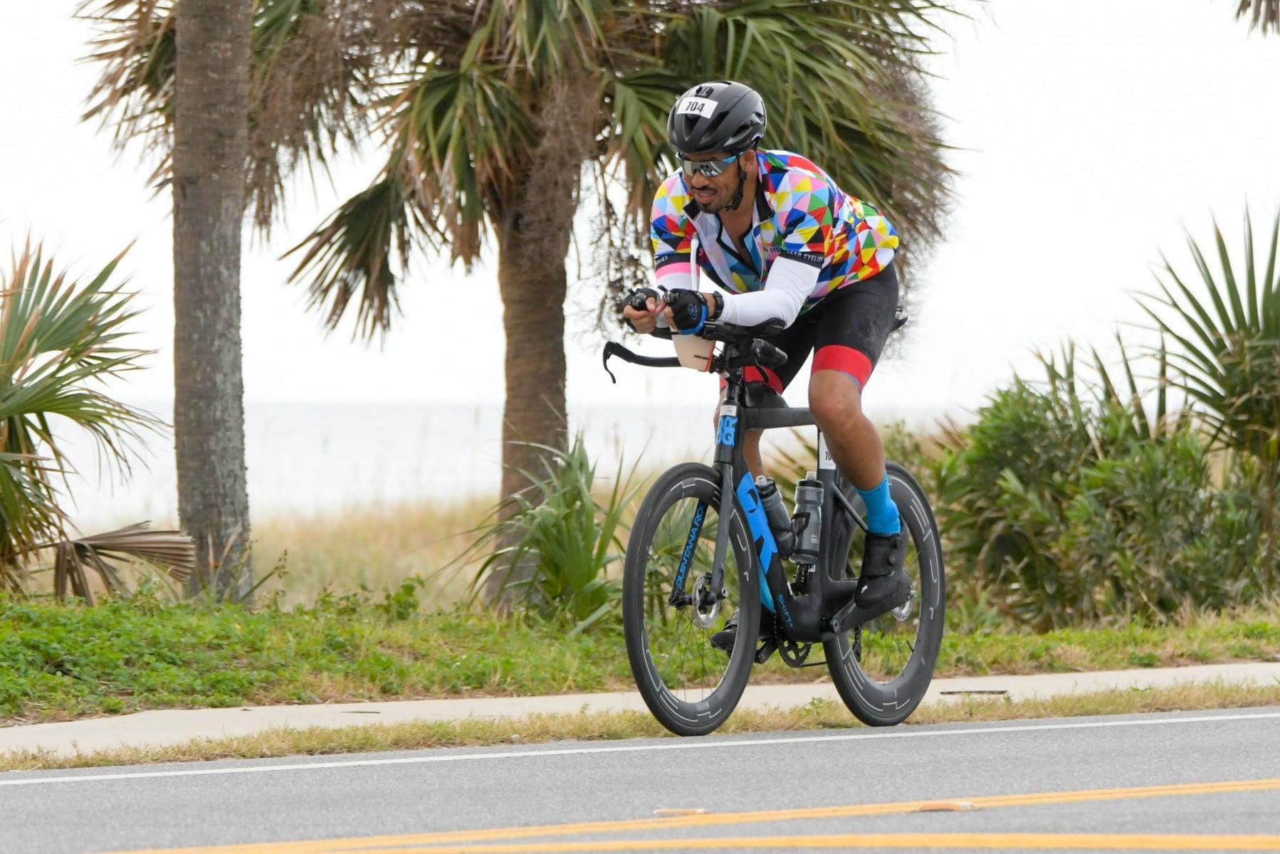 Bike-side-view-16