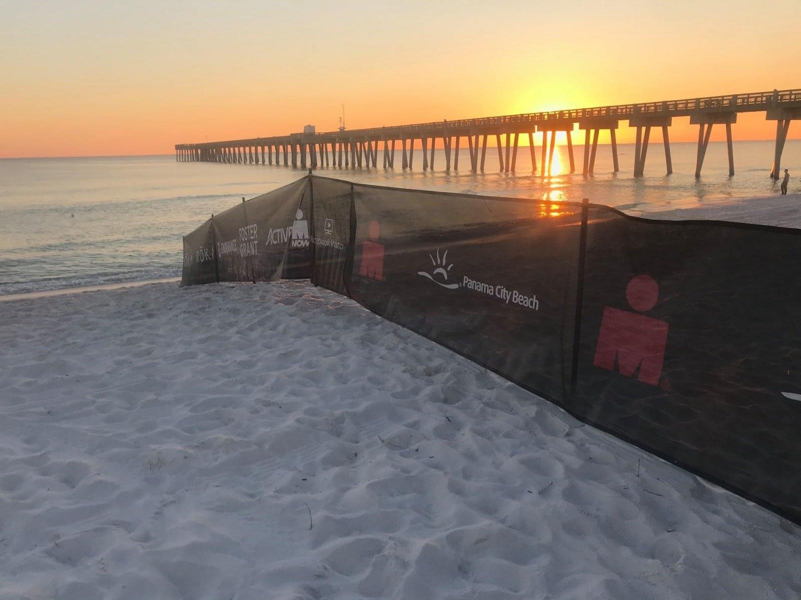 stock-beach-scene