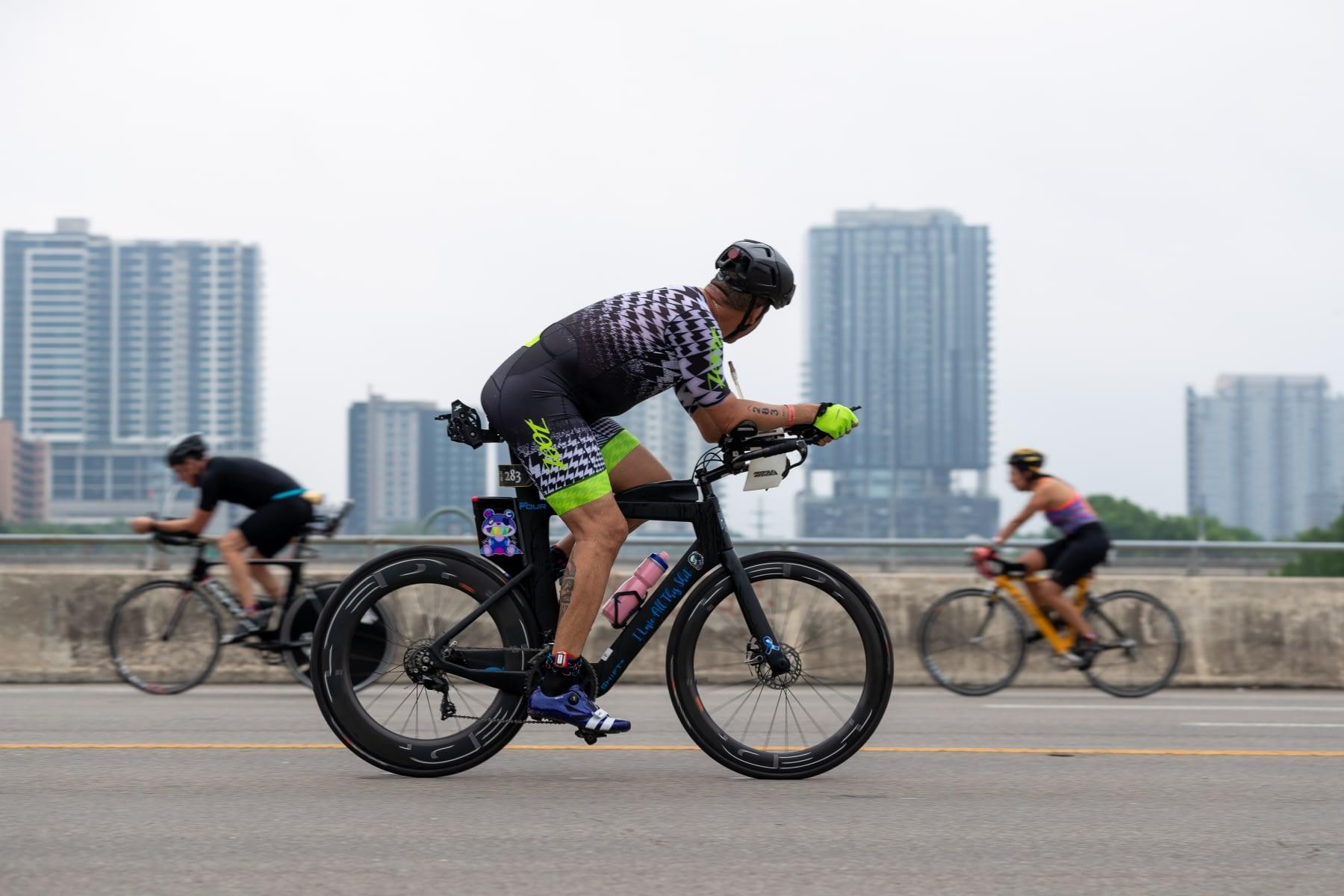 Bike-Pic-CapTex-ScottFlathouse