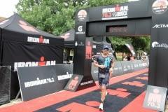 finish-line-