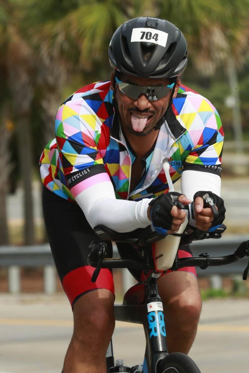 Bike-tongue-view-2