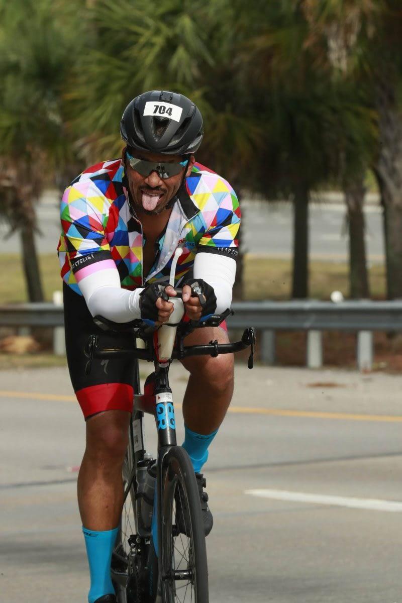 Bike-tongue-view-9